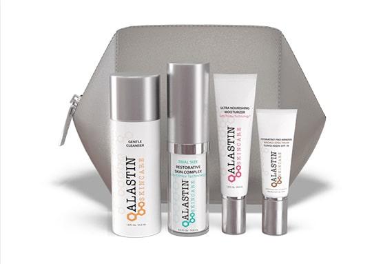 Alastin-Skincare