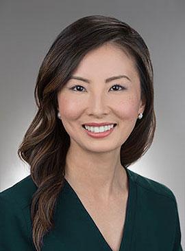 Anne R. ZHuang, M.D.