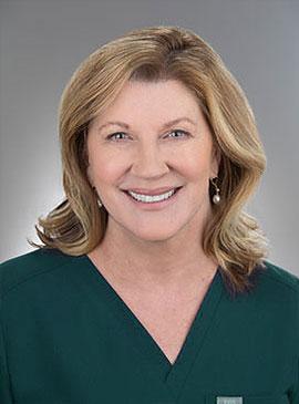Suzanne L. Kilmer, M.D.