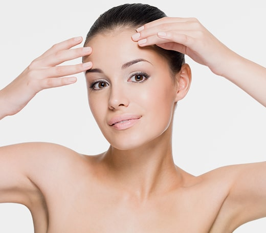 Treatments Injectables Jeauveau