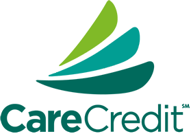 Pay Via Care Credit