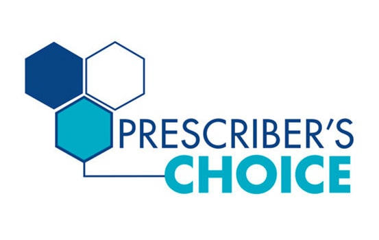 Prescribers Choice