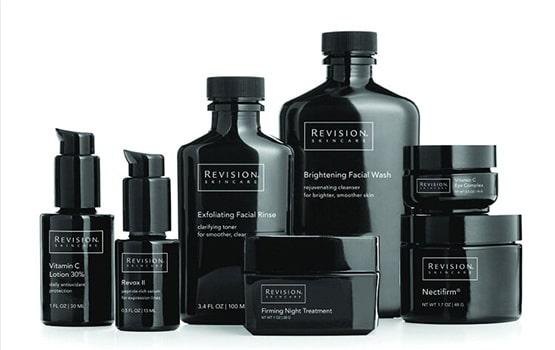 Revision Skincare