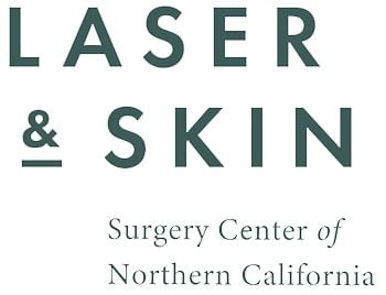 Laser & Skin Loyalty Rewards Program