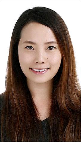 Dr. Alison S. Kang