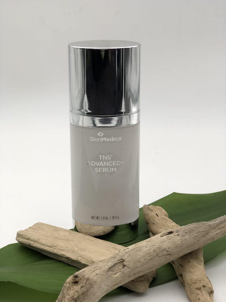 Specialty Product - Skin Medica TNS Advanced Serum